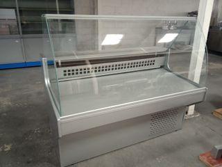 Vitrina refrigerada 1.5mt
