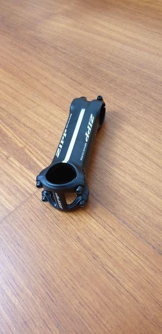 potencia zipp 120mm