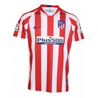 Camiseta ATLETICO DE MADRID 19/20 Nueva