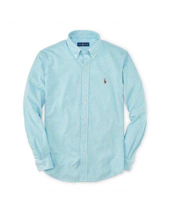 Camisa, polo, pantalones
