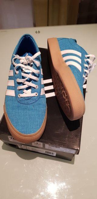 Zapatillas Adidas caballero, nuevas
