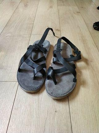 Sandalias Pepe jeans