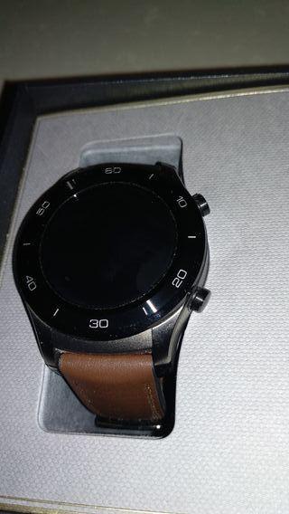 smartwatch Huawei 2 pro