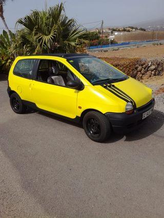 Renault Twingo 96
