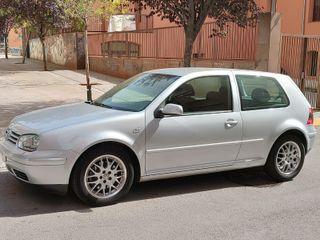 Volkswagen Golf 2004 GTI 1.8T 150CV 3P