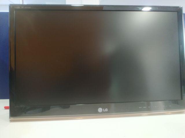"monitor Lg-M2550DM 26"""