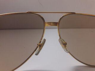 Gafas Cartier Vendome made in paris