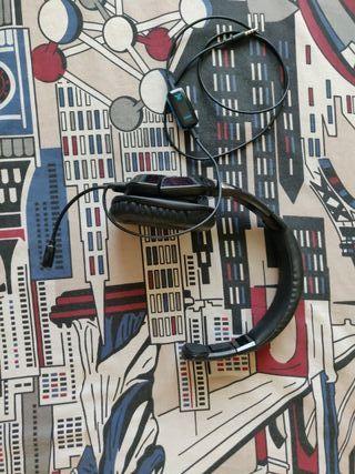 auriculares TRTTON