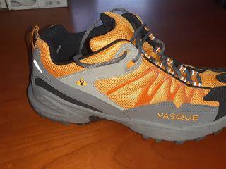 zapatillas Vasque