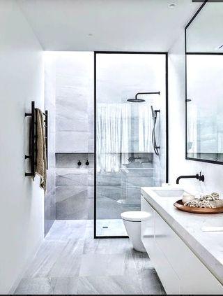cambio bañera x plato ducha..Reformas