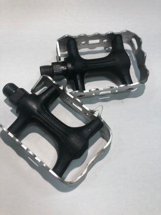 pedales otero