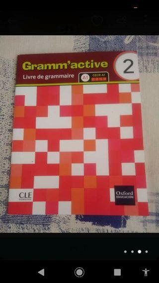 libros de 2 ESO