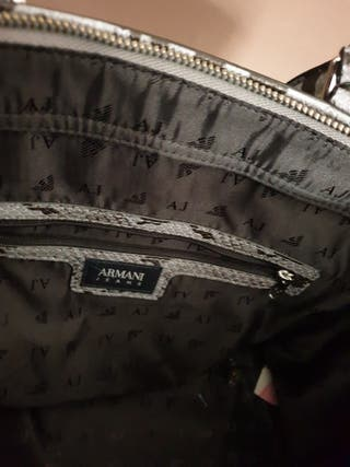 bolsos marca