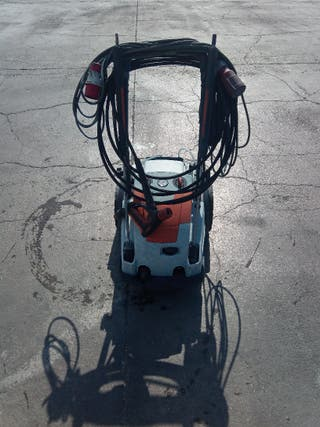 hidrolimpiadora a presión stihl re 362
