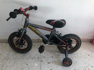 Biciccleta