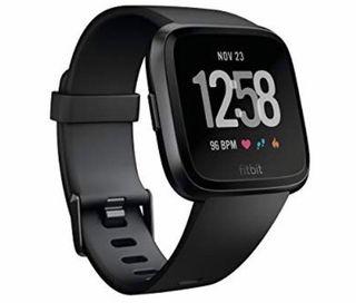 Reloj Fitbit Versa NUEVO