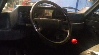 Seat Fura 900