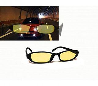 Gafas Unisex Visión Nocturna NIGHT VISION - Seguri