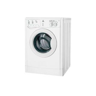 lavadora INDESIT.