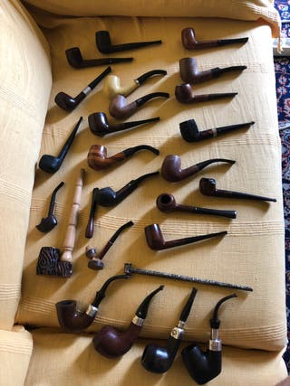 Pertsons,Stanwell,clipper,Erix,