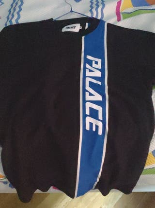 camiseta palace talla M