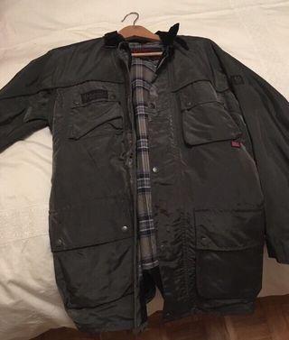 Chaqueta abrigo tourmaster 500 Belstaff Original