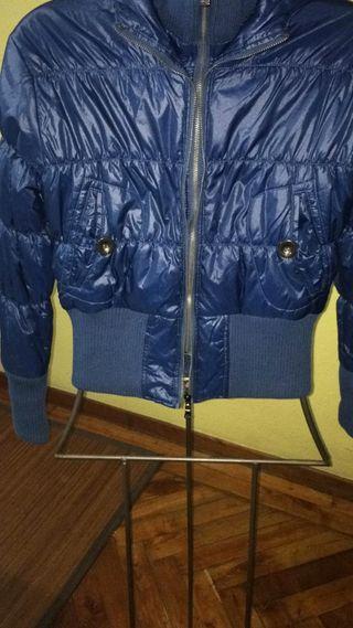 abrigo ferrache