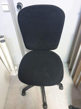 sillón oficina