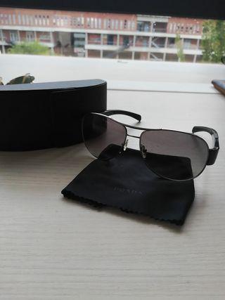 Gafas Prada Originales