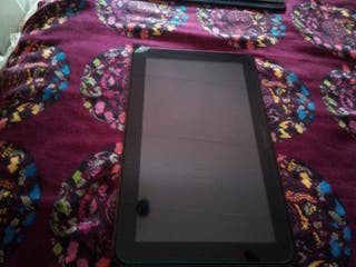tablet sunstech 10;1 pulgadas con sistema hdmi