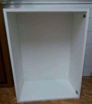 Cajón de colgar IKEA
