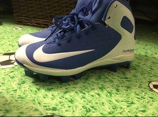 Botas de futbol Nike futbol/rugby