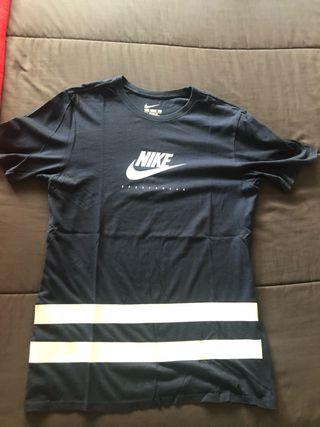 Camiseta Nike talla M
