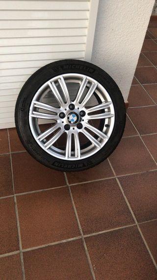 Llantas BMW 17''