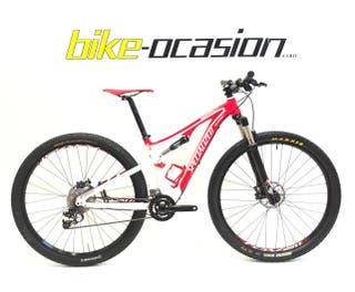 DESDE 33€/MES SPECIALIZED EPIC 29'' T.S X9 10V