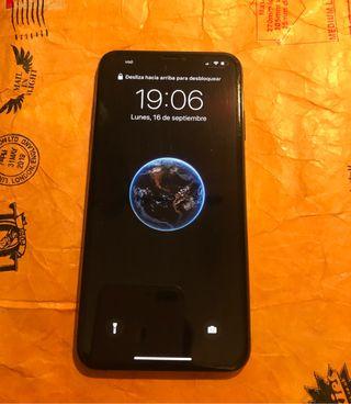 Iphone xs max de 64gb