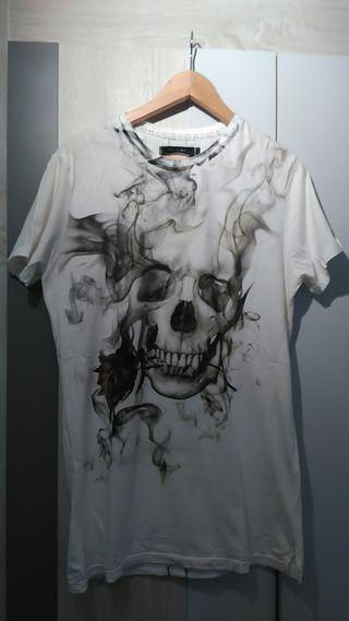 Camiseta RELIGION Talla M