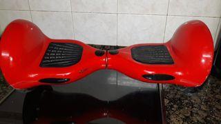 Hoverboard xl
