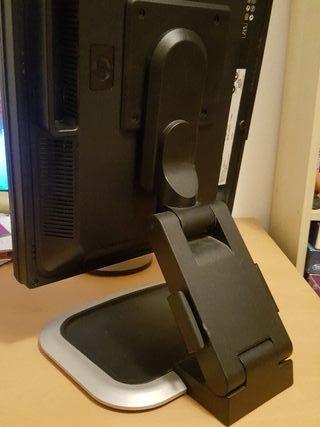 Monitor HP L2245wg