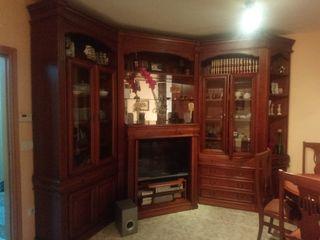 mobiliario salón comedor