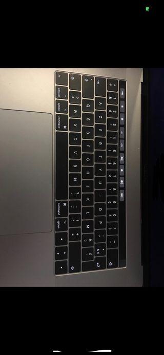 Cambio teclado a cualquier idioma ( solo MAC)