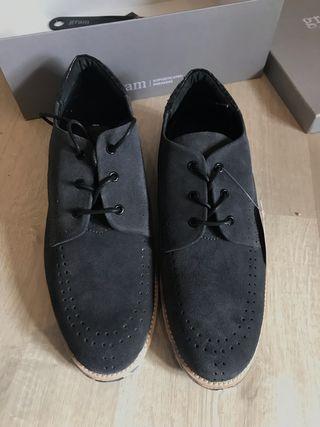 Zapatos Gram