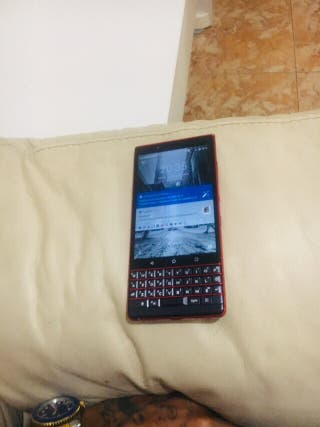 blackberry key 2 64G