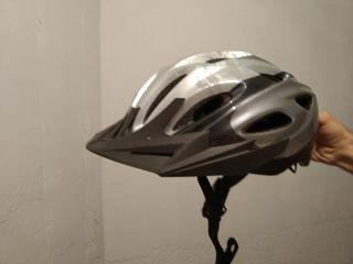 Casco Mountain Bike Bell talla L