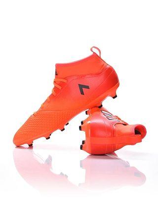 Zapatillas adidas fútbol Niños originales y nuevas