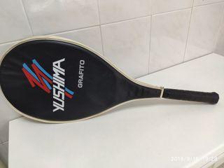 Raqueta Tenis Yushima