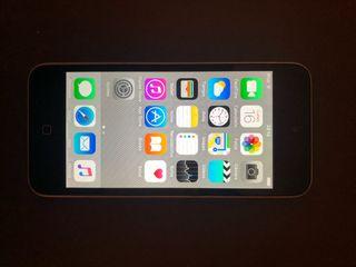 iPod 16GB (5 generación)