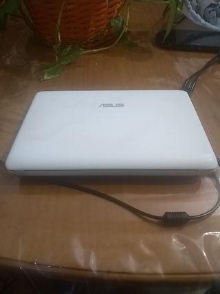 mini portátil Asus