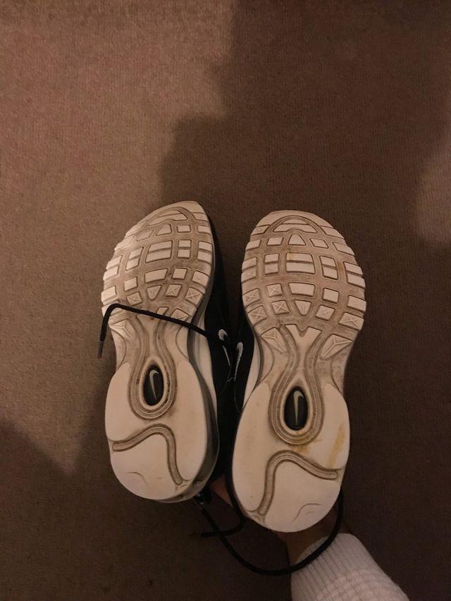 Nike Airmax 97 Men's