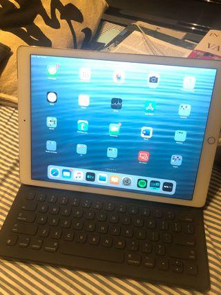 Keyboard iPad Pro 12.9